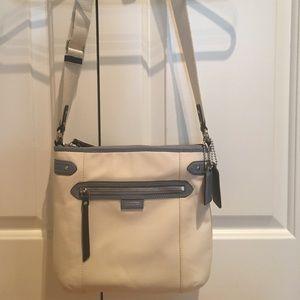 Coach bag like new